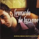 Series De Ficcion/Leonardo De Lozanne
