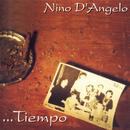 Tiempo/Nino D'Angelo