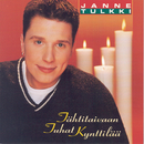 Tähtitaivaan Tuhat Kynttilää/Janne Tulkki