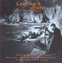 Carolan's Harp/Andrew Lawrence-King
