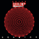 Equator/Uriah Heep