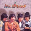 Pop De Los 60/Los Iberos