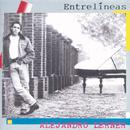 Entrelineas/Alejandro Lerner