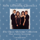 The Classic Christmas Collection - Hun Mooiste Kerstsongs/The New London Chorale