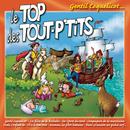 Gentil Coquelicot.../Le Top des Tout P'Tits