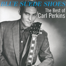 The Best Of Carl Perkins/Carl Perkins