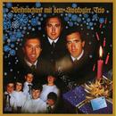 Weihnachten mit dem Stoakogler Trio/Das Stoakogler Trio