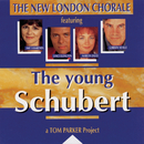 The Young Schubert/The New London Chorale