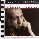 Jazz'n (E)Motion/Martial Solal