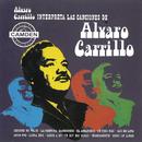 La Coleccion Del Siglo/Álvaro Carrillo