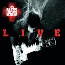 Live À Montréal/Mass Hysteria