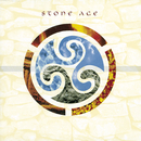 Stone Age/Stone Age