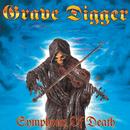 Symphony Of Death/Grave Digger