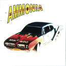 Mint 400/Ammonia