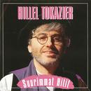 Suurimmat Hitit/Hillel Tokazier
