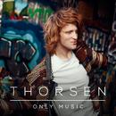 Only Music/Thorsen