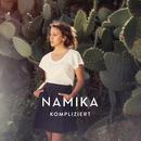 Kompliziert/Namika