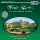 Wiener Musik Vol. 3/Robert Stolz