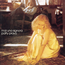 Mai Una Signora/Patty Pravo