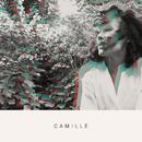Camille/Camille Jones