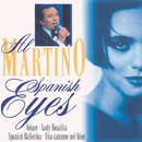 Spanish Eyes/Al Martino