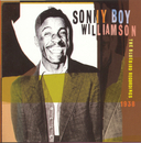 The Bluebird Recordings, 1938/Sonny Boy Williamson