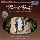 Wiener Musik Vol. 4/Robert Stolz