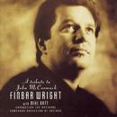 A TRIBUTE TO JOHN McCORMACK/Finbar Wright