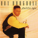 Public Eye/Roy Hargrove