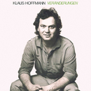 Veränderungen/Klaus Hoffmann