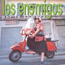 Hermana Amnesia/Los Enemigos