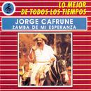 Zamba De Mi Esperanza/Jorge Cafrune