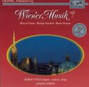 Wiener Musik Vol. 1/Robert Stolz