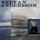 Under A Low Ceilinged Sky/Stefan Andersson