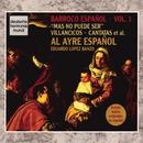 Barroco Español Vol. 1/Al Ayre Español