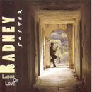 Labor Of Love/Radney Foster