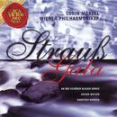 Strauss Gala/Lorin Maazel
