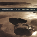 A Place Among The Stones/Davy Spillane