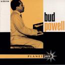 Planet Jazz - Jazz Budget Series/Bud Powell