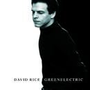 greenelectric/David Rice