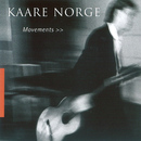 Movements/Kaare Norge