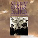 Foto'grafo del cielo/Surfin' Bichos