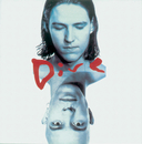 Stills/Dive