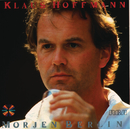 Morjen Berlin/Klaus Hoffmann