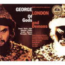 Of Gods and Demons/George London
