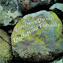 THE BAPTISED TRAVELLER/Tony Oxley Quintet
