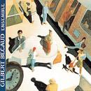 Ensemble/Gilbert Bécaud