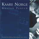 Guitar Player/Kaare Norge