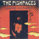 Leaving The Planet/Fishfaces