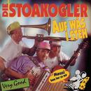 Auf was i steh/Das Stoakogler Trio